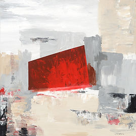 Crimson Cube 24x24_200dpi.jpg