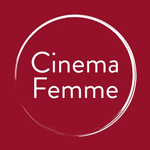 Logo_CinemaFemme_V4_dark red back white