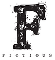 Fictious LOGO (1)_edited.png