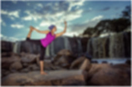 yogawithkui.jpg