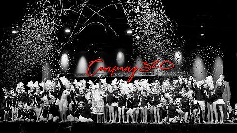 Company Facebook Cover 2019.jpg