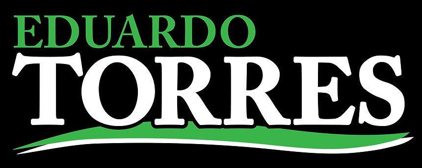 Torres_ARPDLogo_NameOnly.jpg