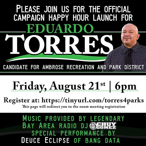 Torres campaign launch party.jpg