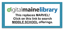 digitalmainelibrary-middle.png
