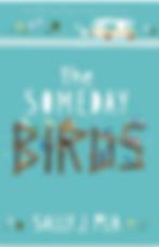 someday-birds.png