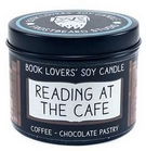 reading-at-cafe-candle.png