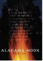 Alabama-Moon.png
