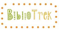 BiblioTrek-sign.png