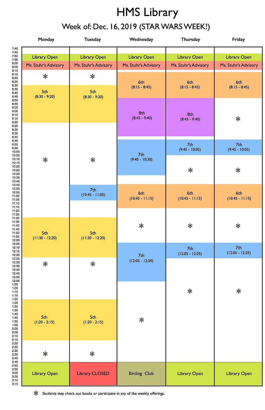 12-16-19-HMSLLC.png