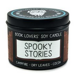 spooky-stories-candle.png