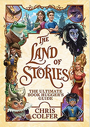 land-of-stories-ultimate.png
