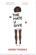 hate-u-give.png