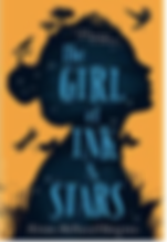 Girl-of-ink-stars.png
