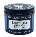raindy-day-candle.png