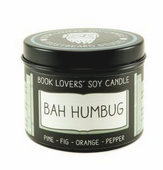 Bah-humbug-candle.png