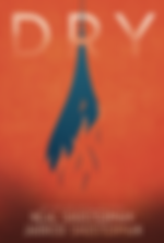 dry.png