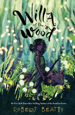 willa-of-wood.png