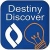 DestinyDiscoverSM.png