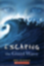escaping-giant-wave.png