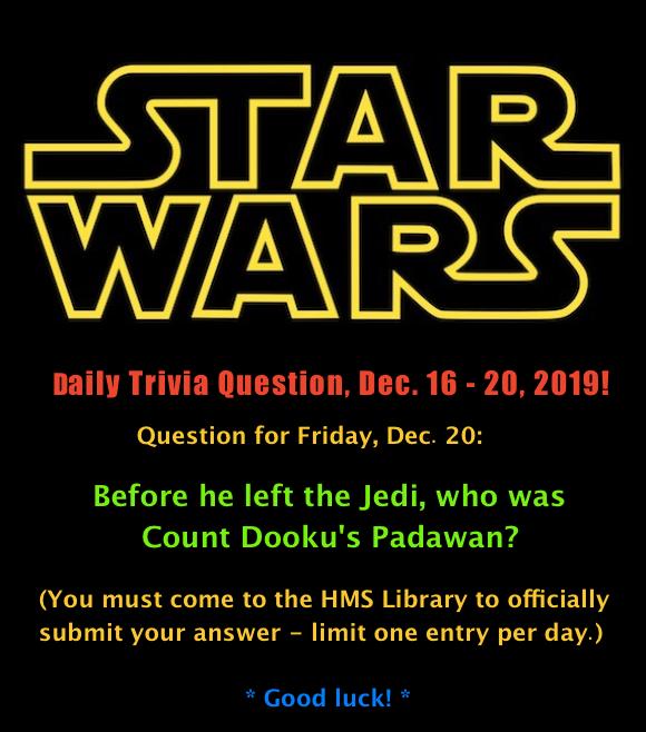 Trivia-Friday.png