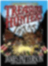 Treasure-hunters.png