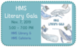 Literary-gala-image-for-website.png