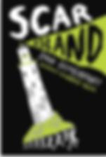 scar-island.png