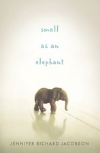 Small-as-Elephant.png
