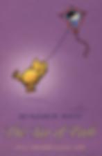 tao-pooh.png