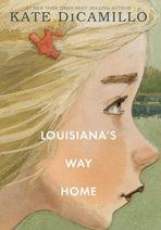 louisianas-way-home.png