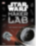 star-wars-maker.png