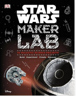 star-wars-maker.png