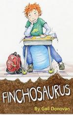 Finchosaurus.png