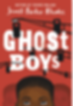 ghost-boys.png