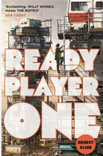 ready-player-one.png