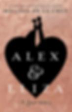 alex-and-eliza.png