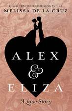 alex-and-eliza.png
