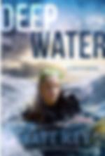 Deep-water.png