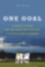 one-goal.png