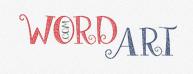 WordArt.png