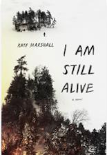 I-am-still-alive.png