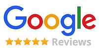 Google-Reviews-1.png
