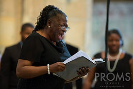 Vernetta Willette _Singing.jpg