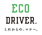 ecodriver.jpg