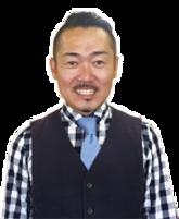 Sun east planning murayama