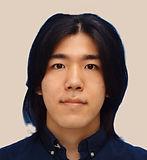Yuki_headshot_edited_edited_edited.jpg