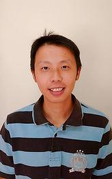 Chang-Mao Chao