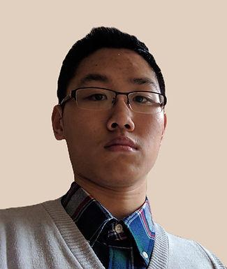 Zengbo Xie
