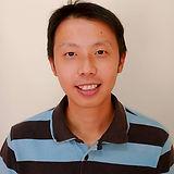 Mao_edited.jpg