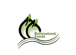 Logo Bollentstreekfonds.jpg